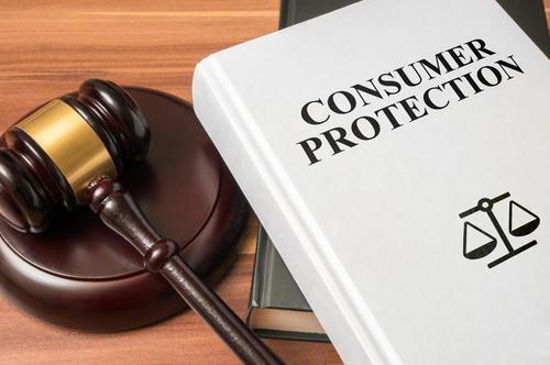 consumer-law-service