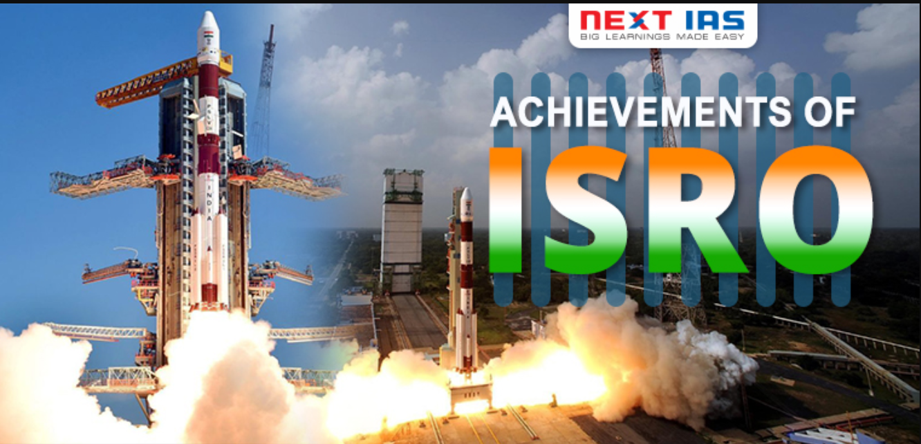 5 missions of isro that made every indian proud