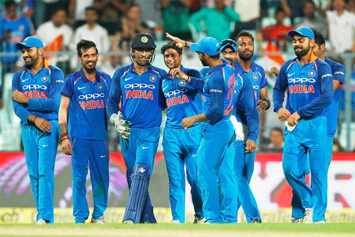 BCCI nods for sending teams to the 2028 Los Angeles Olympics