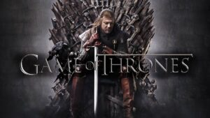 game of thrones web series