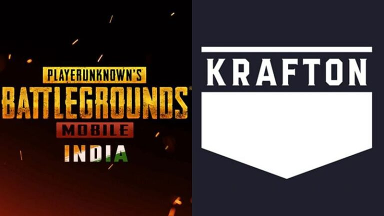 Battlegrounds Registrations will Start from May 18 on Google Play Store