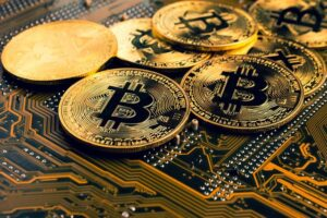 bitcoin fall cryptocurrency