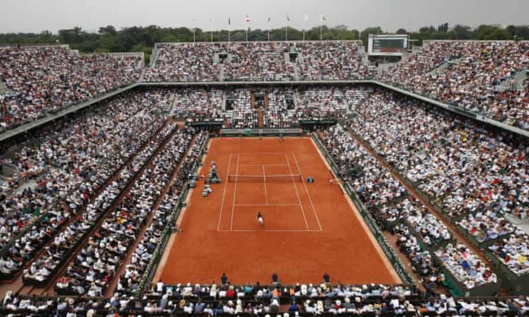 French Open 2021: Venus Williams-Coco Gauff lose in their debut match