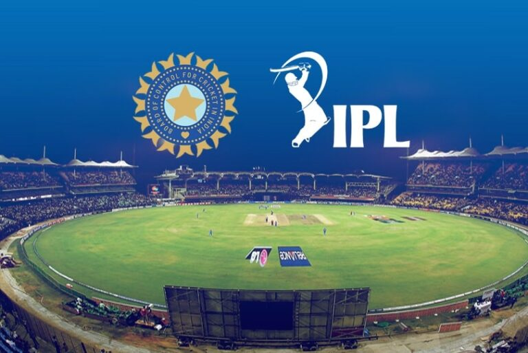 Remainder of IPL to be played in UAE in September : BCCI
