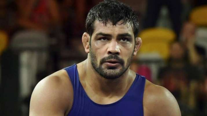 Wrestling Federation of India unlikely to renew contracts of Sushil Kumar, Pooja Dhanda