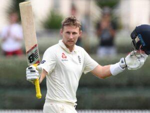 joe root on oille robinson england cricket