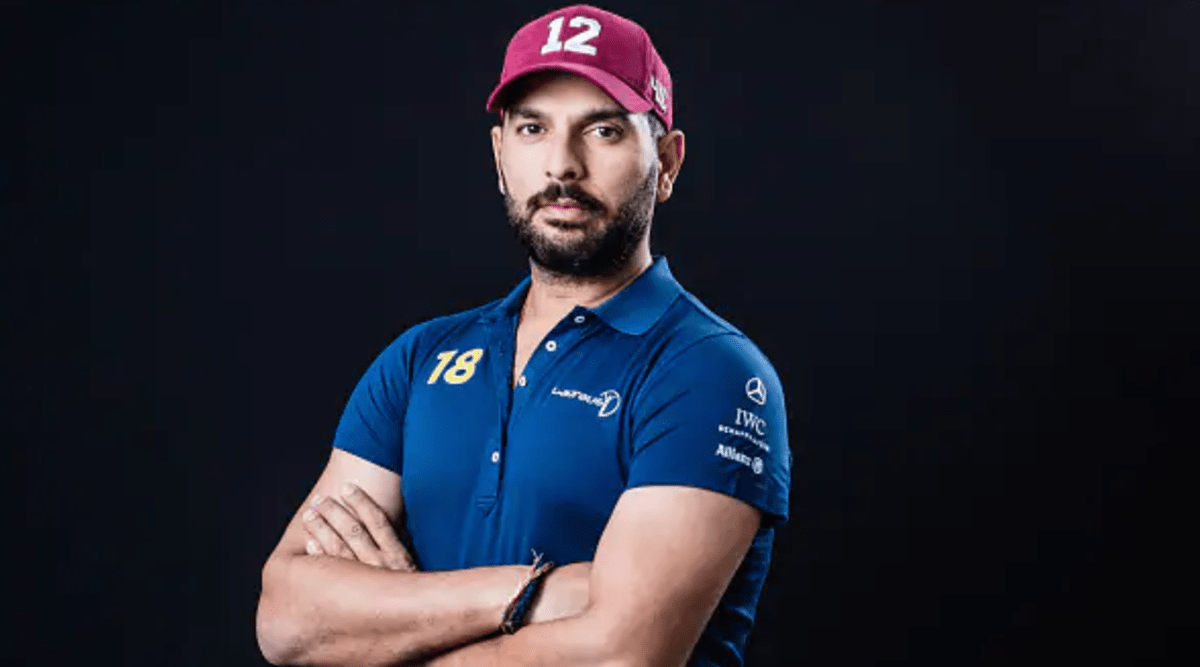 Yuvraj Singh on WTC final: should've been for 3 matches